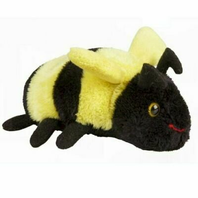 15cm Bee Cuddly Soft Toy RAVENSDEN Gift Idea High Quality OFFICIAL Cute  • 9.95£
