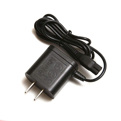 AU17.84 • Buy Tyzest 4.3V Philips Shaver Charger Power Cord For Philips Norelco Oneblade Serie