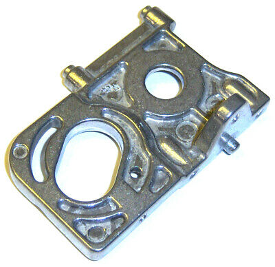BS803-022 Brushless Motor Mount 1/8 Scale BS908T Parts • 8.99£