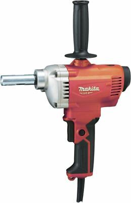 Makita MT Series M6600x 800w Variable Speed Paddle Mixer 240v Plaster And Paint • 49.99£