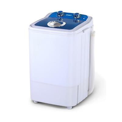 AU111.32 • Buy Devanti 4.6KG Mini Portable Washing Machine