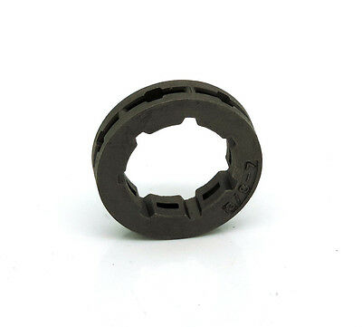 £4.98 • Buy Sprocket Rim (3/8 7t) For Stihl 044 046 064 066 Ms440 Ms460 Ms660 Chainsaws.