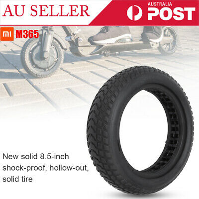 AU34.19 • Buy For Xiaomi Mijia M365 Pro Electric Scooter Tire Wheels Inner Tubes Tyre