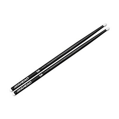 AU38.12 • Buy Ahead 5A Aluminum Drumsticks Drum Sticks