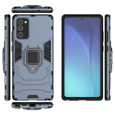 $ CDN10.01 • Buy For Samsung Galaxy S10 Plus S10e Note 10 PLUS 9 8 S6 S7 EDGE S8 S9Plus Case A9