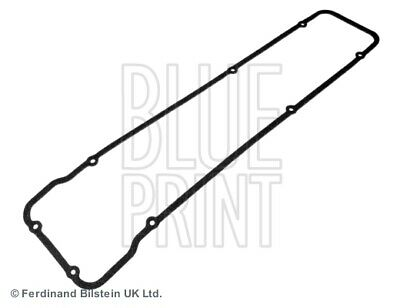 AU18.49 • Buy Rocker Cover Gasket Fits NISSAN 280ZX HGS130 2.8 78 To 83 L28E ADL 13270E3001