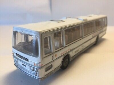 EFE Model Bus - Plaxton Coach - N.B.C National Express - 15701 176  • 5£
