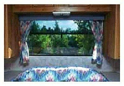 $253.18 • Buy RV Trailer Camper Sun & Shade Sunshade 3' Carefree Of Colorado