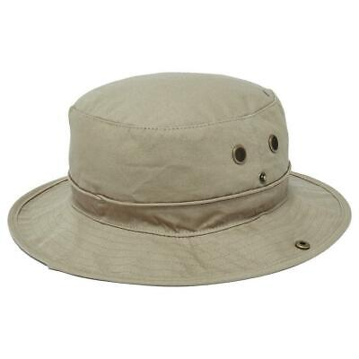 Peter Storm Unisex Jungle Ranger II Hat • 20.99£