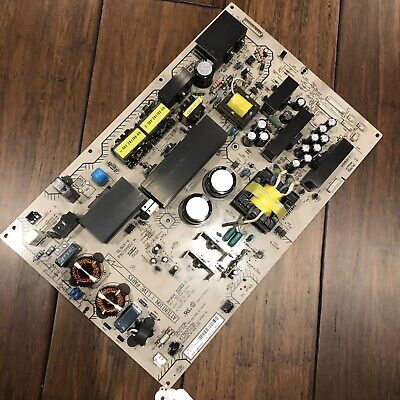 $31.96 • Buy Philips 272217100523 Power Supply Board For 47pfl7422d/37 And Other Models