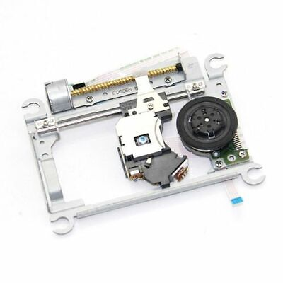 Laser Lens & Deck Mechanism For PS2 SCPH-7900X Replacement | ZedLabz • 20.28£