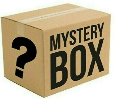 AU10 • Buy $10 Mystery Box Yu Gi Oh Card - 50 CARDS ! Boltzz Boosters !!!