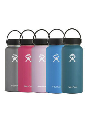$32.99 • Buy Hydro Flask 32oz Water Bottle