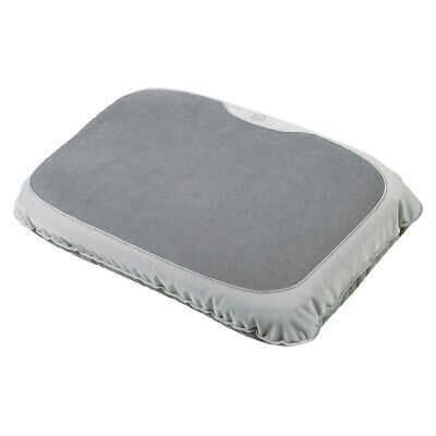 AU11 • Buy Go Travel Just Add Air Travel/Office Inflatable Back/Lumbar Support Cushion