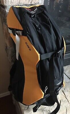 $32 • Buy Osprey Eclipse 32 Backpack Men's- Size L - New Condition
