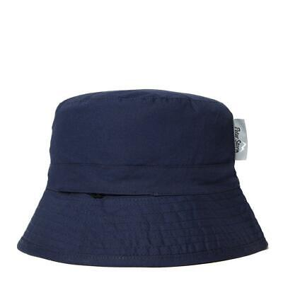 New Peter Storm Kids' Reversible Bucket Hat • 8.49£