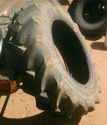 AU350 • Buy Tractor Tyre 11.2-24 8ply