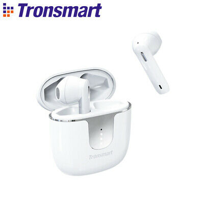 $ CDN43.85 • Buy Tronsmart Onyx Ace Wireless Headphones  Bluetooth 5.0 Noise Cancellation