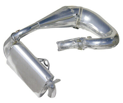 $637.50 • Buy Starting Line Products 09-887 Tuned Exhaust System - Single Pipe