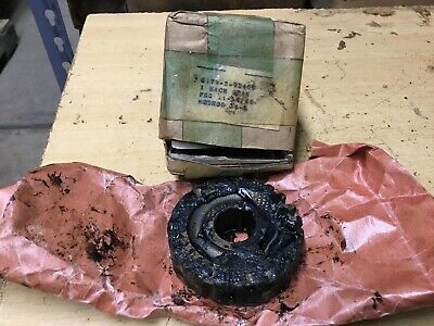 $55 • Buy M29/C Studebaker Weasel Gear, Planet Axle Differential, 23 Tooth