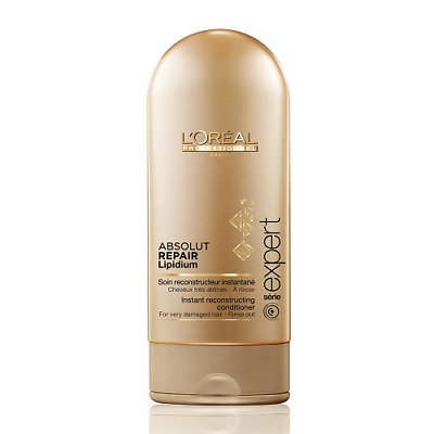 L'Oreal Absolut Repair Conditioner 150ml • 13.95£
