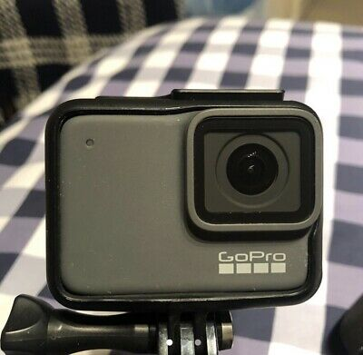 $ CDN385.74 • Buy GoPro Replacement Door For HERO7 Silver