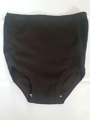 Trutex Gym Knickers 9-11 Years • 5£