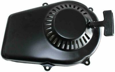 AU23.21 • Buy Recoil Starter Assy. For A IPOWER AP1000 1000/800 Watts Generator