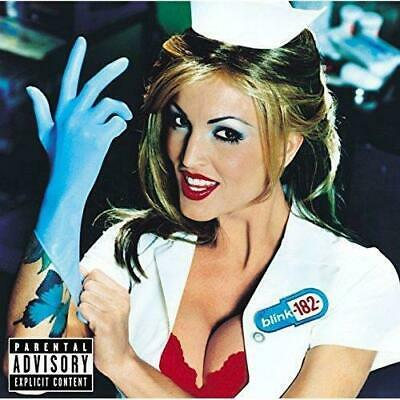 Blink 182  Enema Of The State  Vinyl LP  All The Small Things  (New & Sealed) • 17.99£