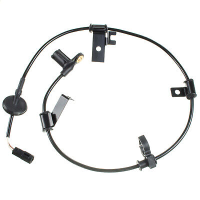 $30.73 • Buy Holstein Parts ABS Wheel Speed Sensor For 05-08 Mazda Tribute-RearRight-2ABS1683