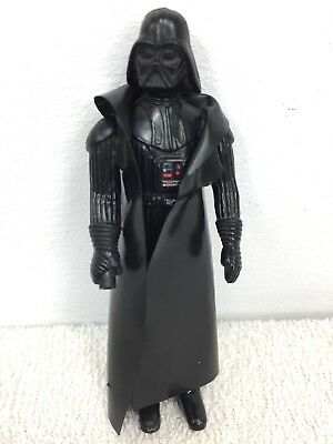 $ CDN19.99 • Buy Vintage Star Wars Figure Darth Vader - 1977 - Cape Hong Kong