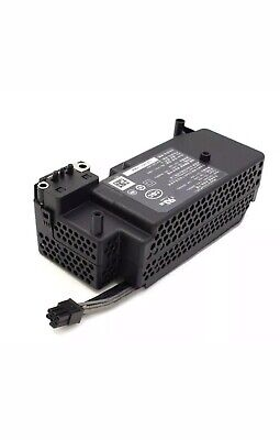 $15.99 • Buy  Xbox One S Power Supply AC Adapter PA-1131-13MX/N15-120P1A Original Tested Unit