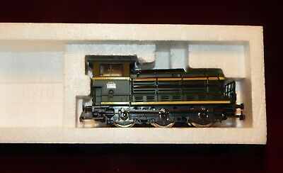 AU84.75 • Buy Jouef, Requires Painting C 61000 Of The SNCF IN Box Condition Perfect, 8503