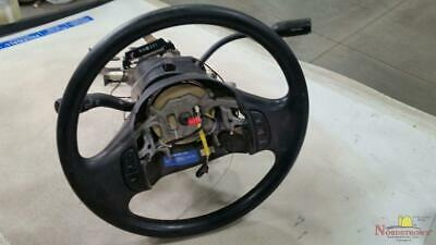 $175 • Buy 2003 Ford F350SD Pickup STEERING COLUMN