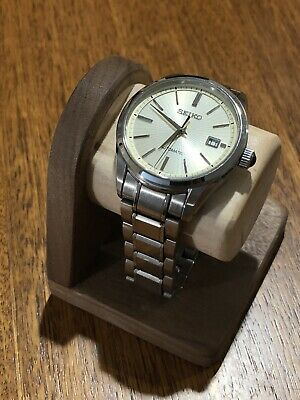 AU980 • Buy Seiko Brightz Series Automatic Watch SDGM001