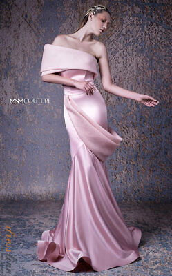 $ CDN1915.20 • Buy MNM Couture G1038 Evening Dress ~LOWEST PRICE GUARANTEE~ NEW Authentic