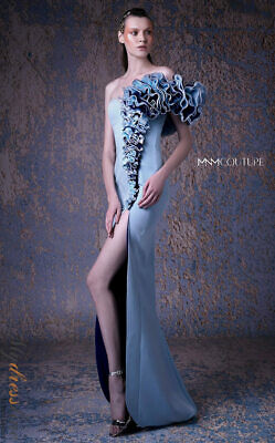 $ CDN1857.82 • Buy MNM Couture G1046 Evening Dress ~LOWEST PRICE GUARANTEE~ NEW Authentic