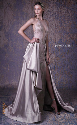 $ CDN1857.82 • Buy MNM Couture G1030 Evening Dress ~LOWEST PRICE GUARANTEE~ NEW Authentic