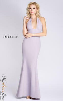 $ CDN529.34 • Buy MNM Couture M0004 Evening Dress ~LOWEST PRICE GUARANTEE~ NEW Authentic