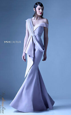 $ CDN1684.43 • Buy MNM Couture G0947 Evening Dress ~LOWEST PRICE GUARANTEE~ NEW Authentic