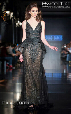 $ CDN1596 • Buy MNM Couture 2209 Evening Dress ~LOWEST PRICE GUARANTEE~ NEW Authentic