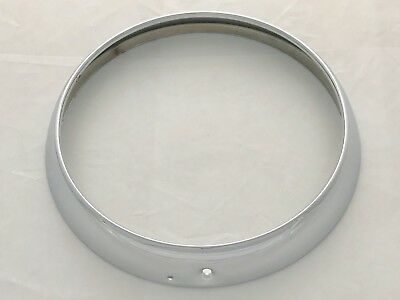 Volvo P1800 Headlamp Rim. • 45.85£