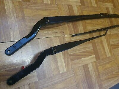 AU89.50 • Buy Holden Vr Commodore Vs Vp Vn Trico Wiper Arms Pair Assembly May Suit Ss  Clubby