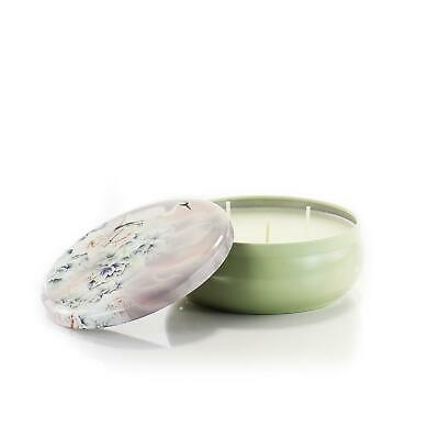 £14.99 • Buy Ashleigh & Burwood Scented Home 3-Wick Candle Matcha Green Tea Limited Ed 230g