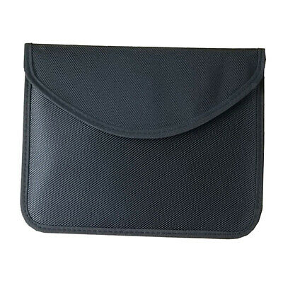 RF Signal Blocker Anti-Radiation Shield Case Bag Pouch For Cell Phone • 9.46£