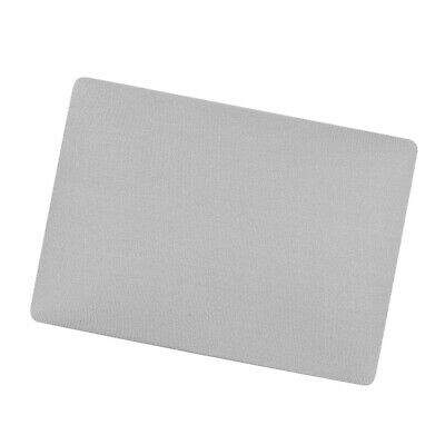 For IMac Case 21.5  Travel Carry Bag Hard Panel Protective Cover • 7£