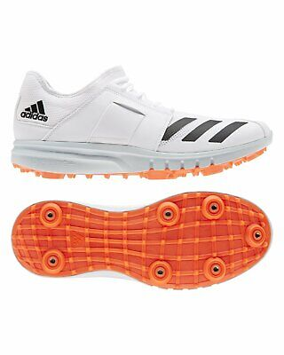 Adidas Howzat Cricket Shoes - Steel Spikes • 83.61£