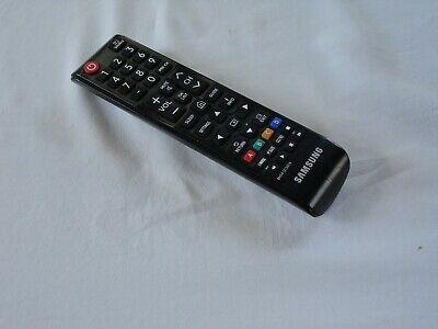 $ CDN1.34 • Buy Samsung BN59-01301A LED TV Remote Control