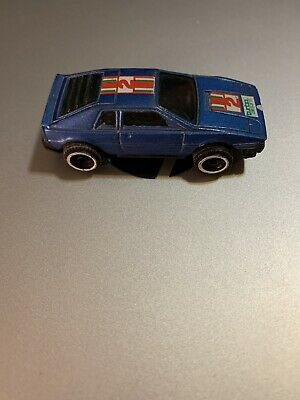 $ CDN10.57 • Buy Vintage Marz Karz Summer Lotus Esprit Turbo Blue Hong Kong S8557F