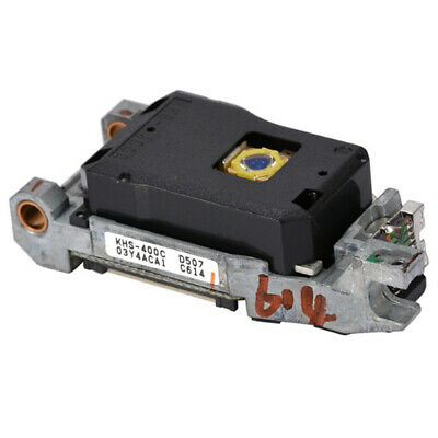 KHS-400C Laser Lens / Pickup Replacement Part For PS2 Console✔BJ • 3.87£